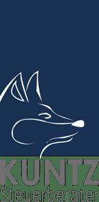KUNTZ Steuerberater Logo